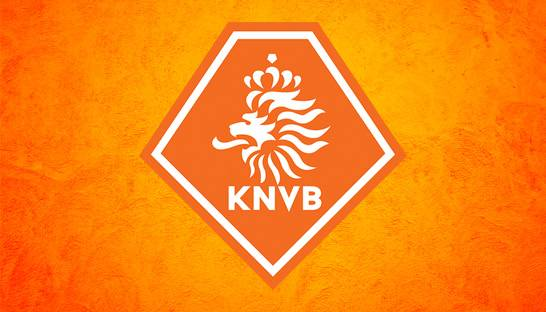 FRANK DE BOER maakt EK selectie bekend, het doel is EK winnen !!!