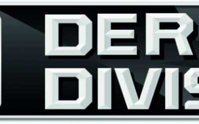 competitieprogramma derde divisie zondag | Dongen uit naar USV Hercules en Unitas naar JOS/W'graafsmeer