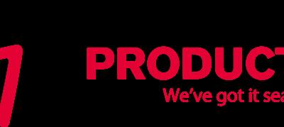 Connect Products nieuwe sponsor voetbaluitslagen-nickdeheus.nl