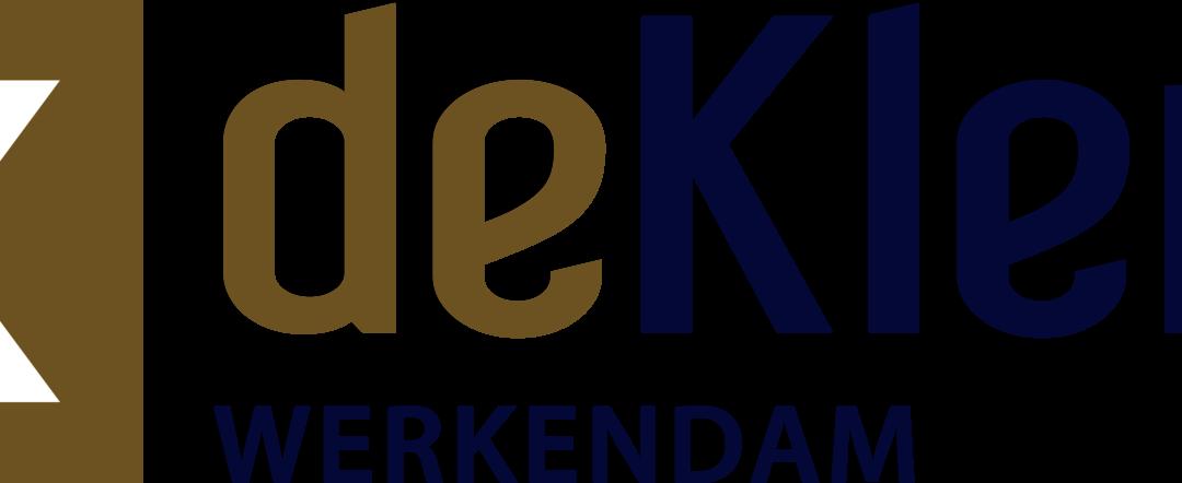 de klerk Werkendam Nieuwe sponsor voetbaluitslagen-nickdeheus.nl