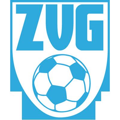 hoofdtrainer Johan van der Hoek (ZVG/Cagemax dames1) Ambitieus over zaalvoetbal