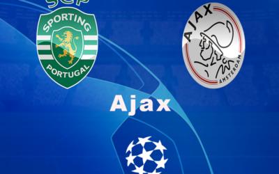 Hoofdrol  Sébastien Haller bezorgt ajax droom start in groepsfase Champions League